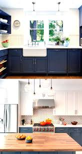 How To Make Your Own Kitchen Table by Kitchen Kompact Cabinets Reviews Cabinetry Colorviewfinder Co