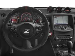 nissan 370z steering wheel 2017 nissan 370z roadster in lancaster pa