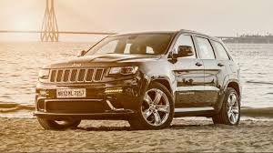 batman jeep grand cherokee launched jeep wrangler and grand cherokee car news bbc topgear