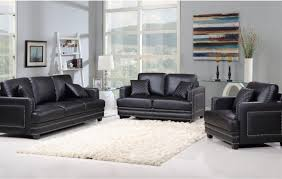 Leather Sectional Sofas Toronto Clearance Sectional Sofas U0026 Jennifer Convertibles Sectional