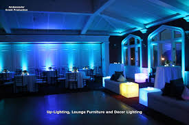 Nyc Production Companies Ambassador Event Production Corporate Events Special Events