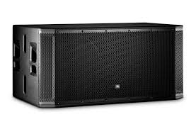 target wheaton black friday hours audio speakers chuck levin u0027s