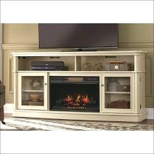 Corner Electric Fireplace Fireplaces At Walmart Full Size Of Living Fireplaces At Corner