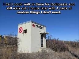 target black friday funny funny picture dump of the day 40 pics funny pictures pinterest