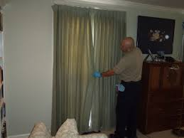drapery cleaning carpet cleaning lake forest il north shore il