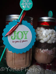 153 best jar mix gift ideas images on pinterest candy crafts