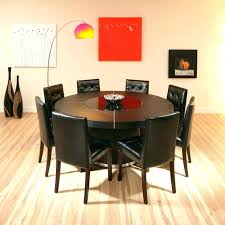 8 chair dining table dining table set for 8 insightsineducation