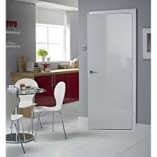 home decor where to buy interior doors 2017 ideas home depot home decor where to buy interior doors 2017 ideas home depot french doors cheap interior doors choosing interior door style lamateporunyogur com