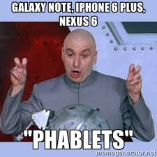 Galaxy Note Meme - galaxy note memes image memes at relatably com