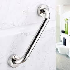 online get cheap designer bathtubs aliexpress com alibaba group