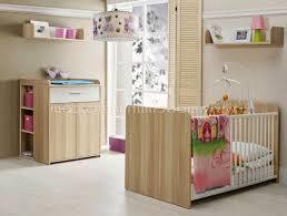 baby bedroom paint ideas pink flower musical crib mobile wonderful