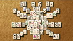 mahjong wallpaper free game wallpapersafari