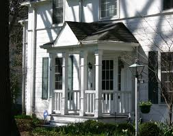 design an addition to your house 16 best colonial restoration addition images on pinterest exterior