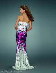 cheap prom dresses in tulsa prom dresses cheap prom dresses pittsburgh pa