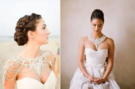 complete your look necklaces for strapless dresses everafterguide
