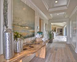 coastal living wood floor houzz