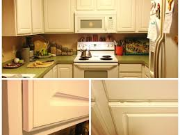 100 kitchen cabinet door replacements cherry vs alder