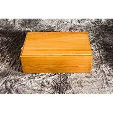 pet coffins pet coffin casket 24 wood dog casket wooden pet