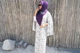 blogger muslimah muslimah blogger rt hijab styles