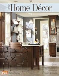 28 home decor catalog companies wall decor catalogs