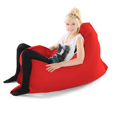 Big Joe Bean Chair Giant Bean Bag Chair Amazon Bean Bag Chair Big Joe Bean Bag Chair