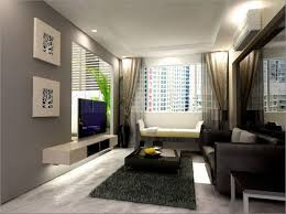 Room Ideas For Guys by Ideas For A Guys Living Room Living Room Ideas