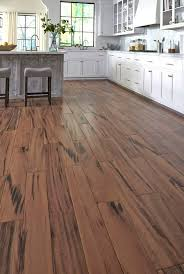 Can You Waterproof Laminate Flooring 267 Best Summer Projects Images On Pinterest Lumber Liquidators