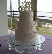 individual wedding cakes contemporary wedding cakes wedding cakes edinburgh scotland