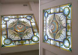 custom ceiling fixtures custommade com