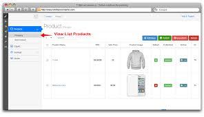 opencart custom product designer by dangcv codecanyon