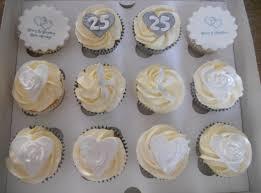 anniversary cupcakes tracy u0027s t cakes