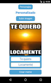 Meme Generator Crear - memegenerator es crear memes android apps on google play