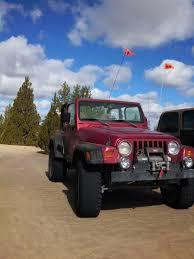 jeep christmas parade deschutes county 4 wheelers home