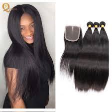 top hair vendora xuchang fuxin hair products top hair vendors human straight