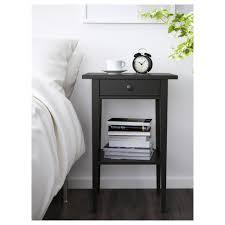 Ikea Hemnes White Desk by Nightstand Astonishing Ikea Nightstand Hemnes White Stain Sofa