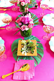 cocktail table decor u2013 anikkhan me