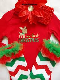 my christmas baby girl interesting inspiration baby girl christmas dresses 3 6 months