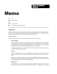 100 free memo templates log in sheet template sign sheets and