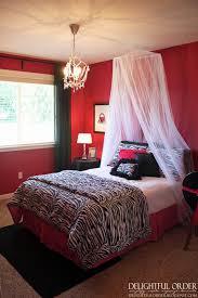 Schlafzimmer Ideen Schwarz Schlafzimmer Ideen Pink Möbelideen