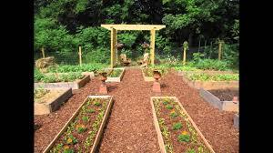 Garden Fence Decor Cheap Garden Fence Decorations Ideas Youtube