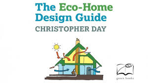 home design guide the eco home design guide book launch of