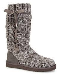 ugg s malindi boots black ugg malindi lc shoes black water leather and black