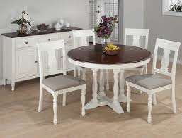 round butterfly leaf table 236 best dining tables images on pinterest table settings dining