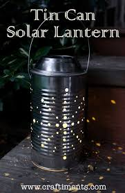 solar lights for craft projects 12 best solar lights images on pinterest chandeliers night ls