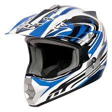 shark motocross helmets bilt redemption helmet cycle gear