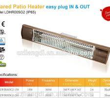 Home Depot Patio Heater 99 Buy Cheap China Parts Depot Products Find China Parts Depot