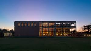 pixar office pixar animation studios brooklyn building allied works