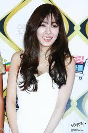 1480 Best Tiffany Images On Pinterest Tiffany Girls Generation