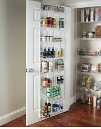 Kitchen Storage Ideas For Small Spaces 18 Small Apartment Decorating Ideas On A Budget Craftriver