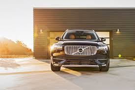 new volvo trucks price list 2016 volvo xc90 is the 2016 motor trend suv of the year